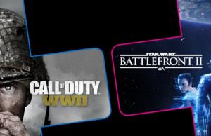 PS Plus Haziran Ayı Ücretsiz Oyunları Belli Oldu!