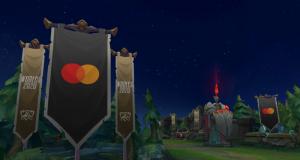 Riot Games, Espor'da Reklamlara Hazırlanıyor!