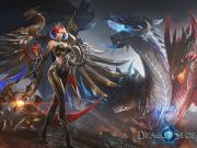 git-dragon-storm-fantasy-ejderhalari-turkiyede-buyuk-bir-yanki-uyandirdi
