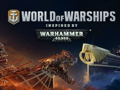 Gamer in tr -Oyunlobi-warhammer-40000-macerasi-world-of-warshipse-geliyor