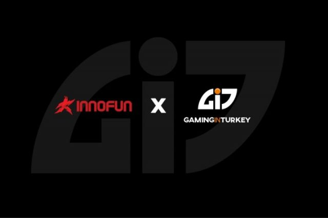 Gamer in tr-gaming-in-turkey-ve-innofun-ile-cinin-devasa-oyun-pazarina-acilin