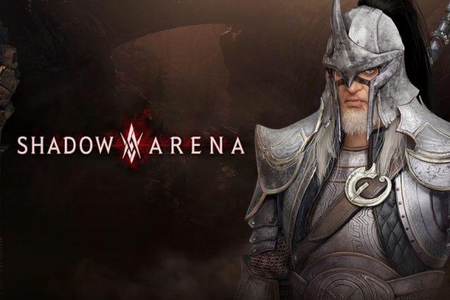 Gamer in tr-shadow-arenanin-yeni-kahramani-tagahl-sherekhan