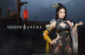 Gamer in tr -yeni-kahraman-lahn-shadow-arena-evrenine-katiliyor