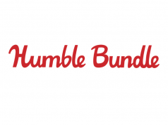 Humble Bundle Irkçılığa Karşı Kampanya Başlattı!