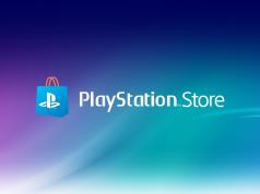 PS Store Yeni İndirim Döneminde Dikkat Çeken Oyunlar!