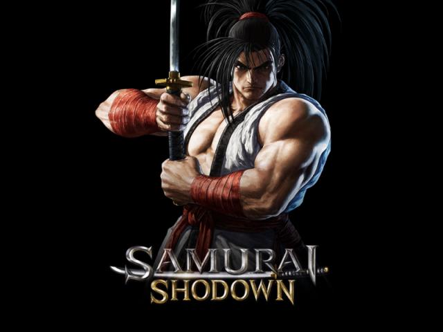 Samurai Shodown, Epic Games Store'da Bir Süre Ücretsiz!