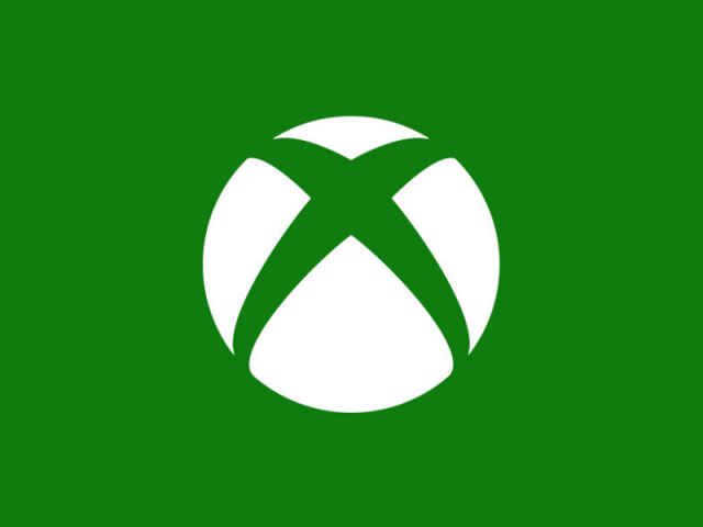 Xbox Live Gold Haziran Ayı Oyunları Belli Oldu!