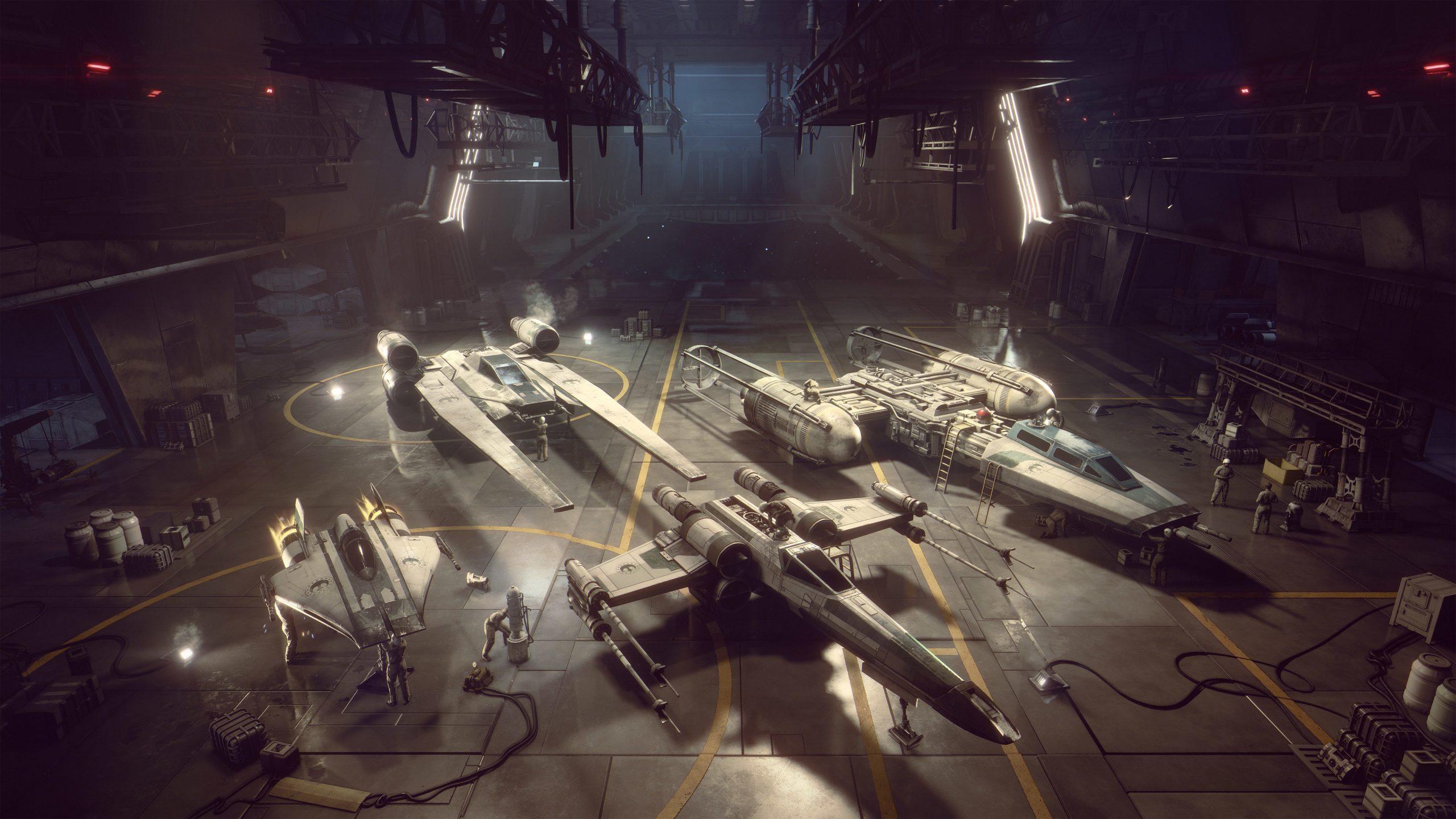star-wars-squadrons-duyuruldu