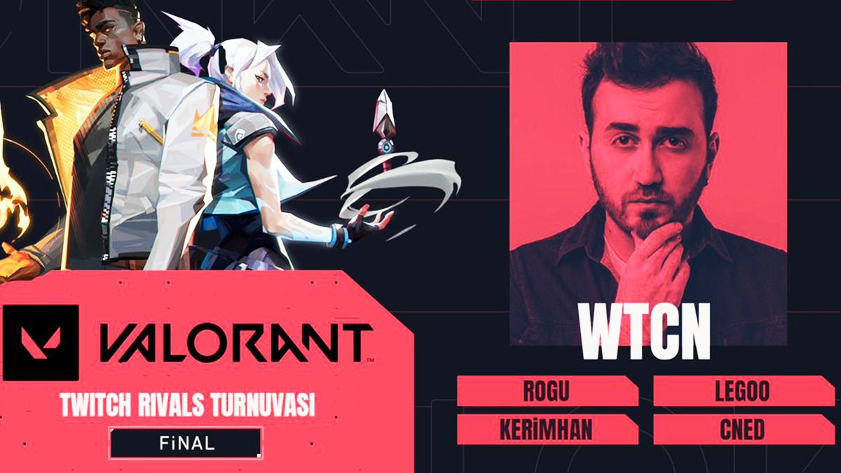 valorant-twitch-rivals-turnuvasinda-team-wtcn-ikinci-oldu