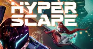 Ücretsiz Battle Royale Oyunu Hyper Scape Duyuruldu!