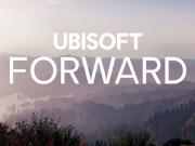 Ubisoft Forward Etkinliğinde Yeni Oyunlar Tanıtıldı!
