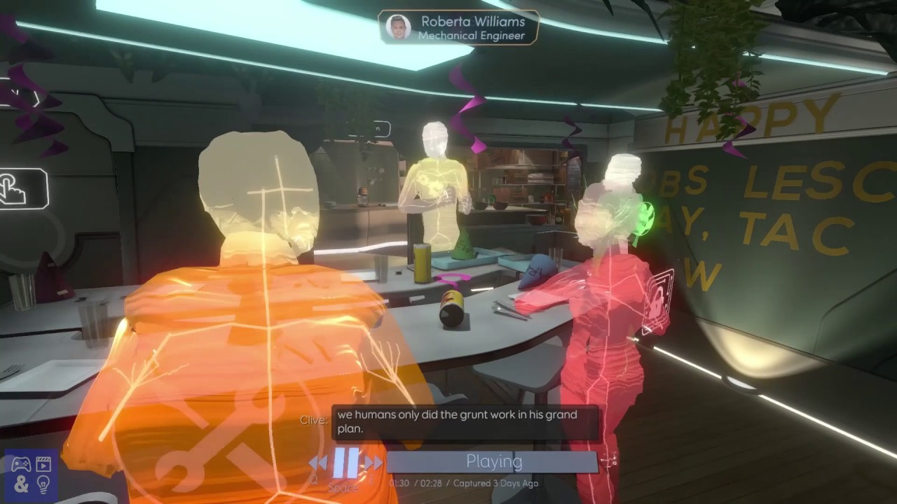 epic-games-store-2-oyunu-ucretsiz-veriyor