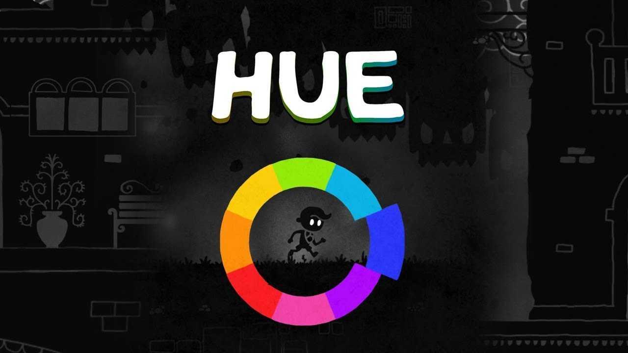 hue-epic-games-storeda-ucretsiz-oldu