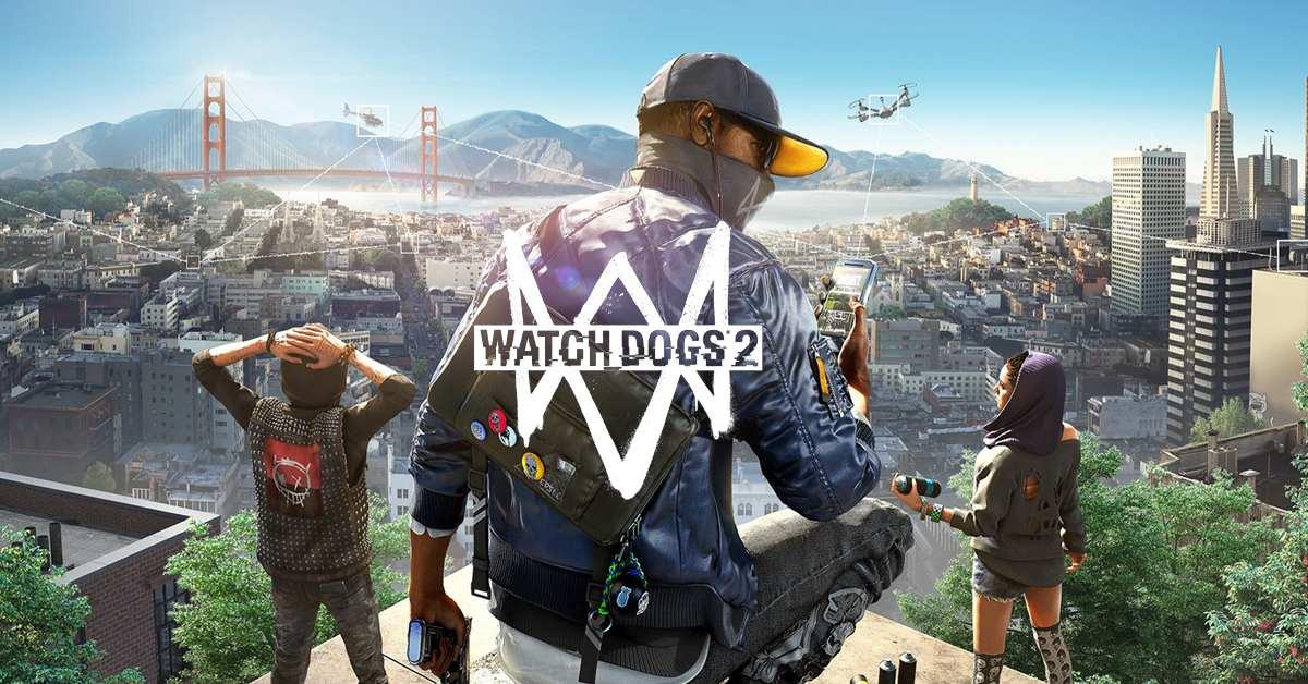 watch-dogs-2-ucretsiz-olacak