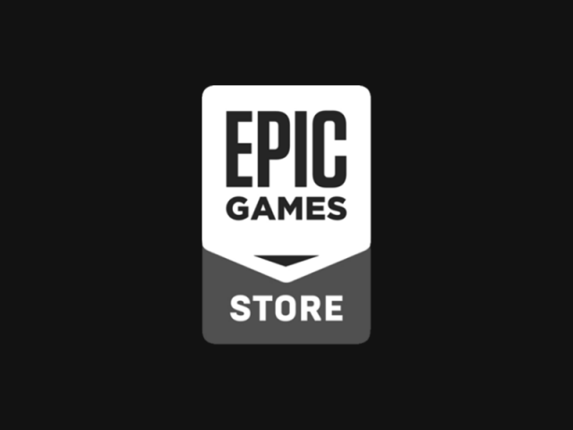 Epic Games Store, Üç Oyunu Ücretsiz Yaptı!