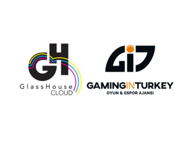 GlassHouse-Rotasını-Oyun-Sektörüne-Çeviriyor