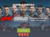 Humble Bundle'da, F1 2018 İçin Son 4 Saat!