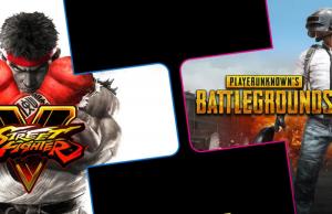 PS Plus Eylül Ayı Ücretsiz Oyunları Açıklandı!