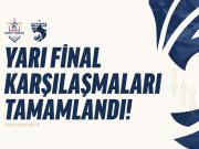 VFŞL Yaz Mevsimi Finalin Adı Belli Oldu!