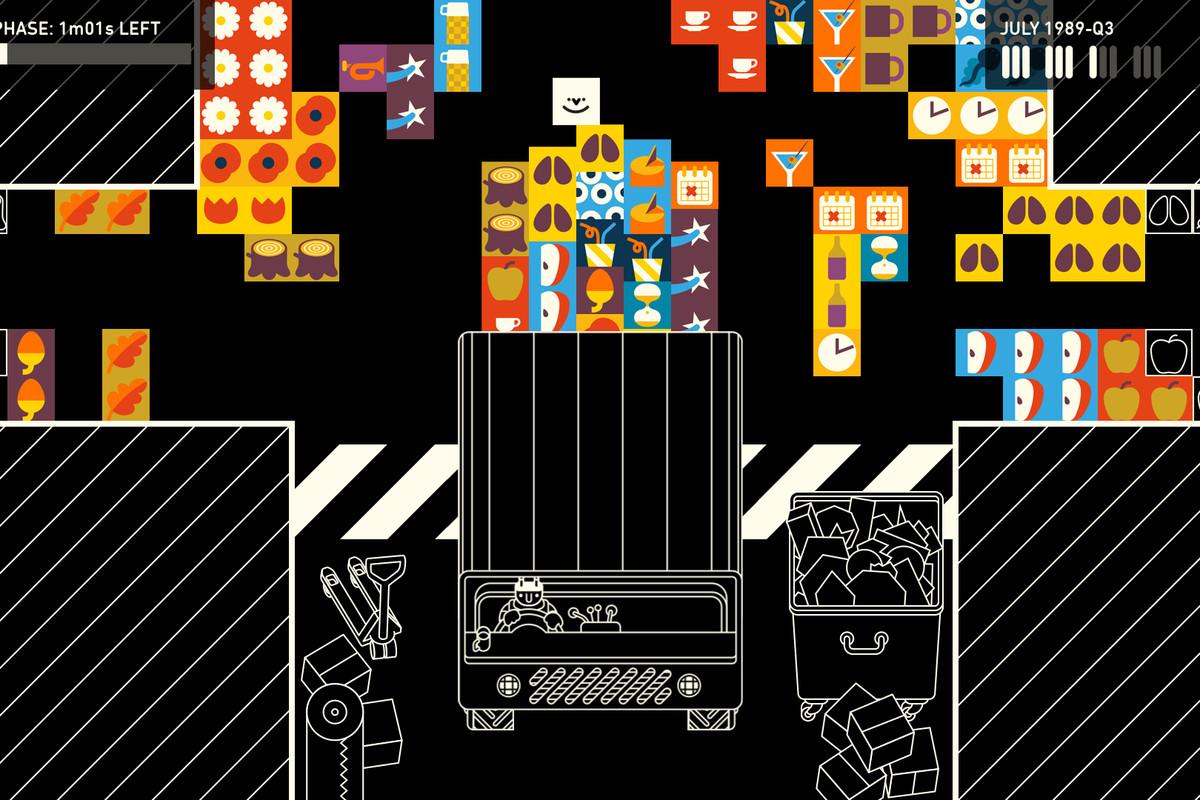 epic-games-store-iki-oyunu-ucretsiz-yapti-2