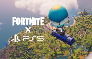 fortnite-playstation-5-goruntuleri-yayinlandi