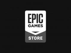 Epic Games Store, 510 TL Değerinde Ücretsiz Oyun Dağıtıyor!