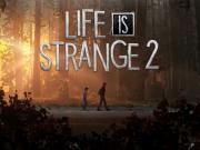 Life is Strange 2 - Bölüm 1 Tamamen Ücretsiz!