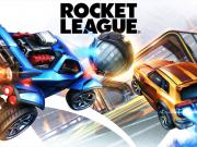 Rocket League, Epic Games Store'da Ücretsiz Olacak!