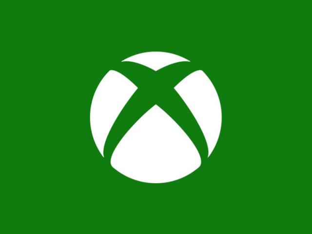 Xbox Live Gold Eylül Ayı Ücretsiz Oyunları Belli Oldu!