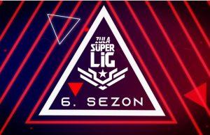 zula-super-lig-6-sezon-4-hafta-fiksturu-belli-oldu