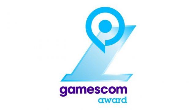 gamescom-2020-odulleri-kazananlar-belli-oldu