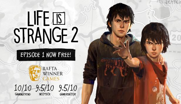 life-is-strange-2-bolum-1-tamamen-ucretsiz