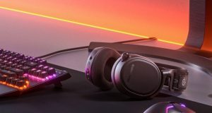 steelseries-pc-ve-playstation-icin-arctis-9-dual-wireless-kulakligini-tanitti