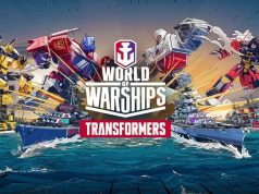 transformers-world-of-warships-ve-world-of-warships-legends-evrenine-donuyor
