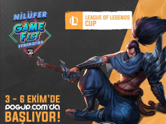 nilufer-gamefest-heyecani-basliyor