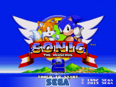 Sonic The Hedgehog 2 Ücretsiz Oldu!