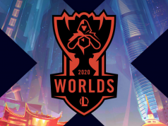 Worlds 2020 Finali Yarın Oynanacak!