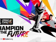 overwatch-ligi-2020-buyuk-finali-basliyor
