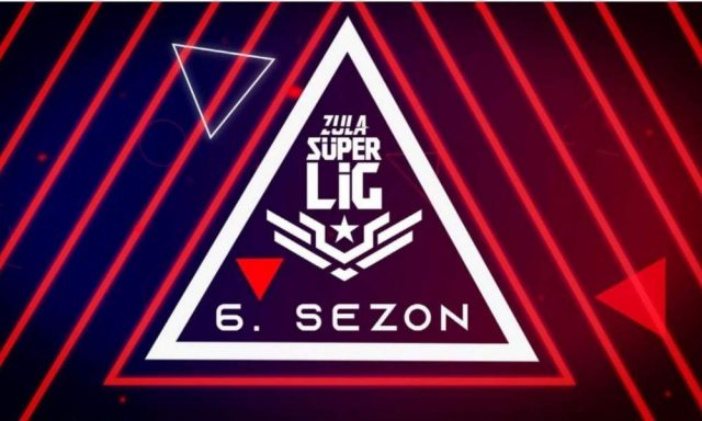 zula-super-lig-8-haftanin-besi-aciklandi