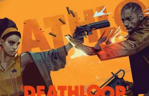 Deathloop, Steam'de Ön Siparişe Açıldı!