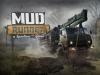 Epic Games Store, MudRunner'ı Ücretsiz Yaptı!