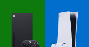 Xbox Series X ve PlayStation 5 Çıkış Oyunları