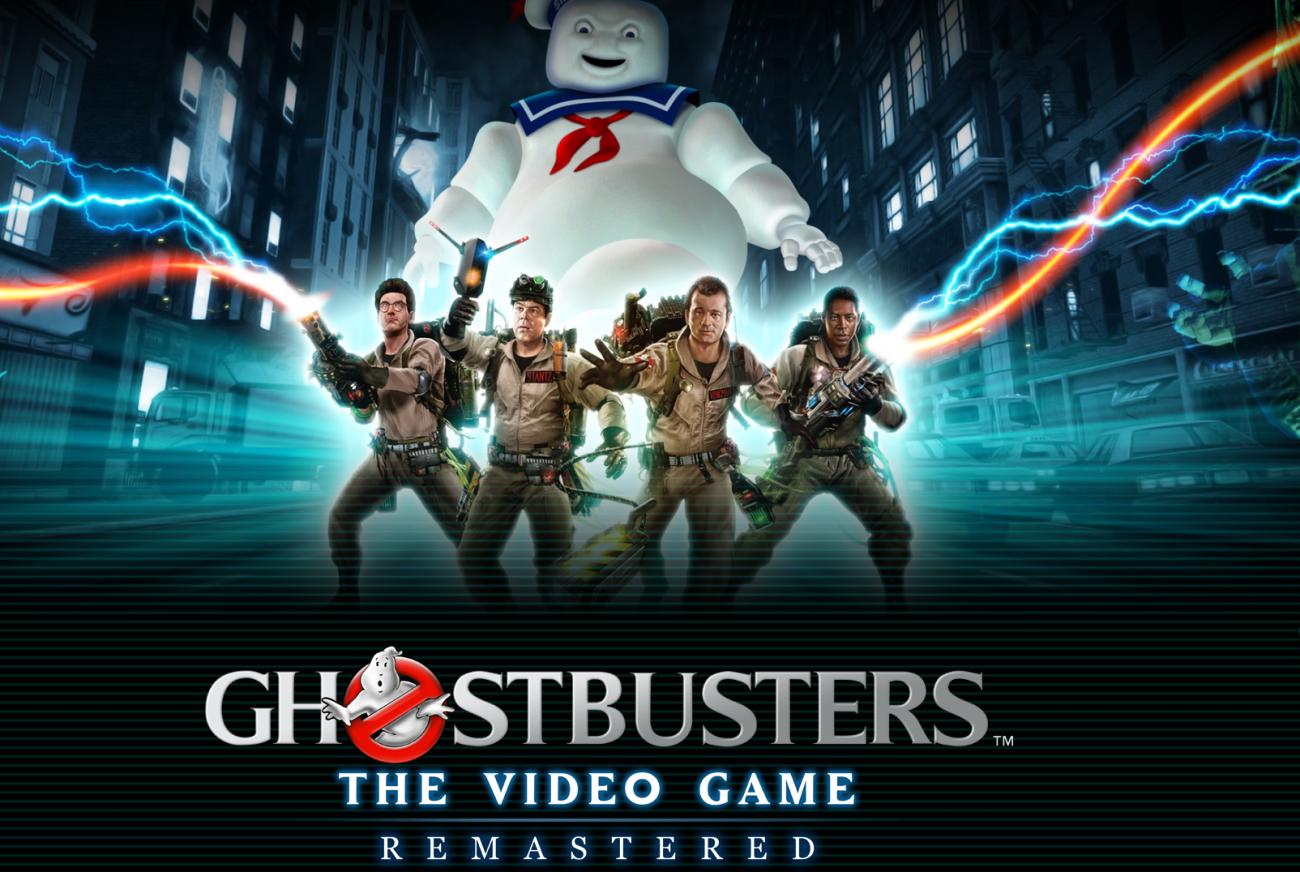 epic-games-store-2-korku-oyununu-ucretsiz-yapti
