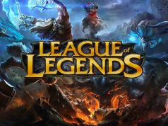 league-of-legends-10-24-yama-notlari-yayinlandi