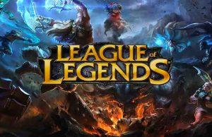 league-of-legends-10-24-yama-notlari-yayinlandi