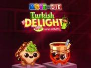 move-or-die-yeni-turk-lokumu-guncellemesi-ile-turk-oyuncularla-bulusuyor
