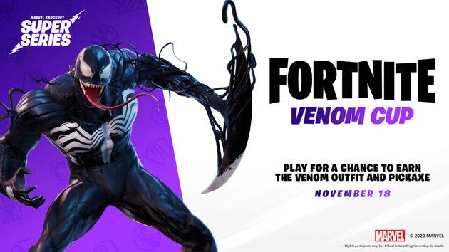 fortnite-yeni-turnuvasini-duyurdu