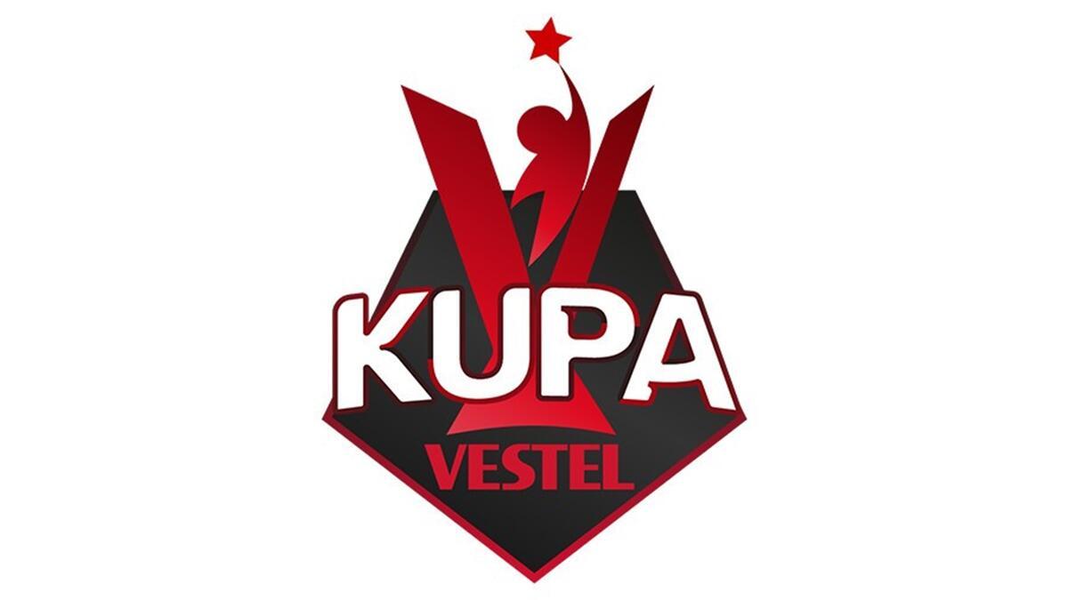 kupa-vestel-cs-go-turnuvasi-sampiyonu-belli-oldu-2