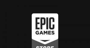 Epic Games Store 2 Oyunu Ücretsiz Yaptı!
