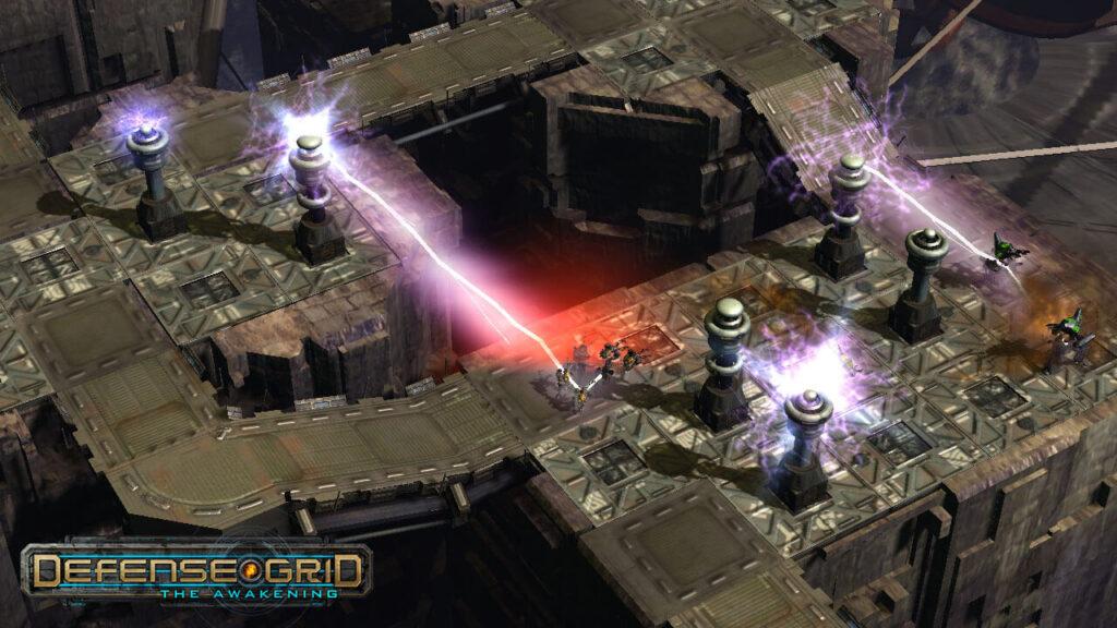 defense-grid-the-awakening-kisa-sureligine-ucretsiz